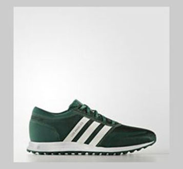 Sneakers Adidas fall winter footwear Adidas menswear 54