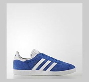Sneakers Adidas fall winter footwear Adidas menswear 57