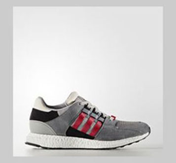 Sneakers Adidas fall winter footwear Adidas menswear 60