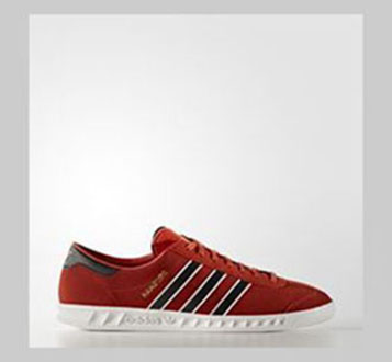 Sneakers Adidas fall winter footwear Adidas menswear 61