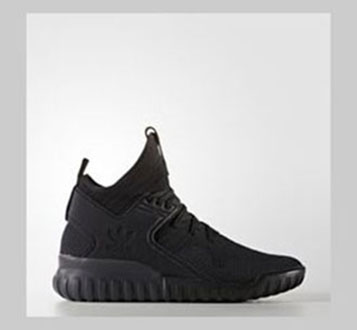 Sneakers Adidas fall winter footwear Adidas menswear 63