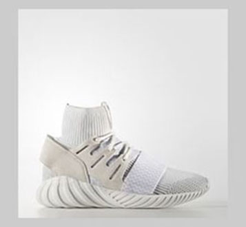 Sneakers Adidas fall winter footwear Adidas menswear 67