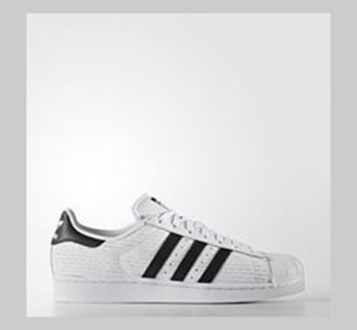 Sneakers Adidas fall winter footwear Adidas menswear 8