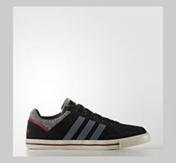 Sneakers Adidas fall winter footwear Adidas menswear 9