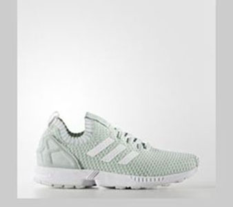 Sneakers Adidas fall winter footwear Adidas women 1