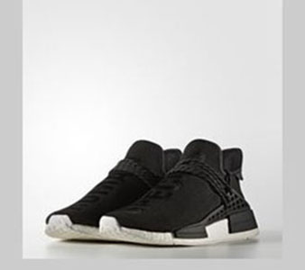 Sneakers Adidas fall winter footwear Adidas women 11