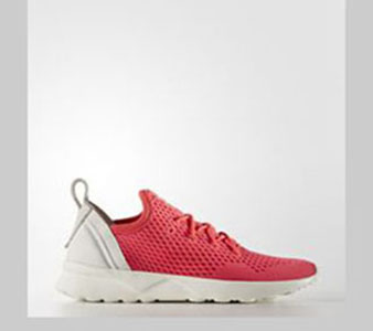 Sneakers Adidas fall winter footwear Adidas women 16