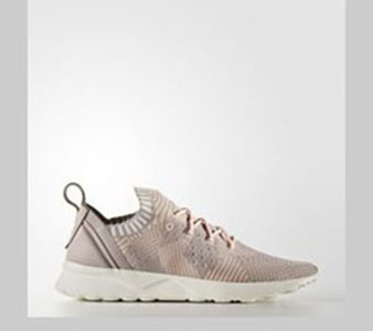 Sneakers Adidas fall winter footwear Adidas women 18
