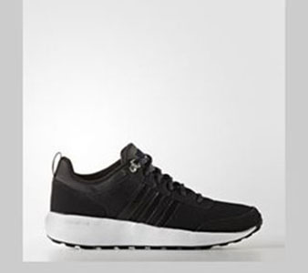 Sneakers Adidas fall winter footwear Adidas women 2