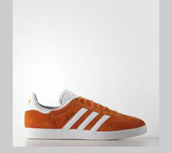 Sneakers Adidas fall winter footwear Adidas women 21