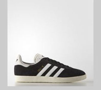 Sneakers Adidas fall winter footwear Adidas women 22