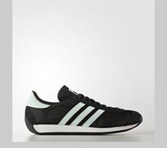Sneakers Adidas fall winter footwear Adidas women 26