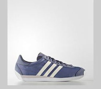 Sneakers Adidas fall winter footwear Adidas women 27