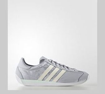Sneakers Adidas fall winter footwear Adidas women 28