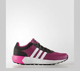Sneakers Adidas fall winter footwear Adidas women 3