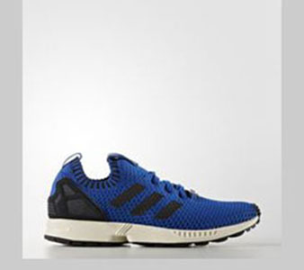 Sneakers Adidas fall winter footwear Adidas women 36