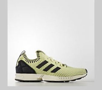Sneakers Adidas fall winter footwear Adidas women 37