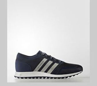 Sneakers Adidas fall winter footwear Adidas women 38