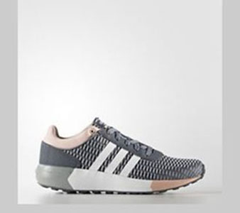 Sneakers Adidas fall winter footwear Adidas women 4