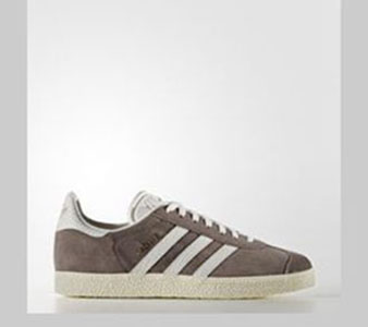 Sneakers Adidas fall winter footwear Adidas women 40