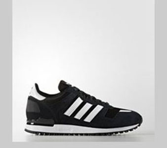 Sneakers Adidas fall winter footwear Adidas women 41