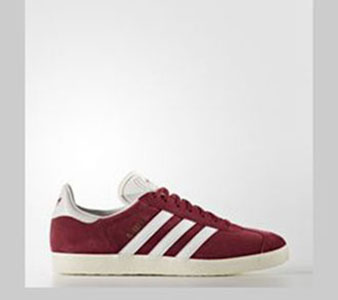 Sneakers Adidas fall winter footwear Adidas women 44