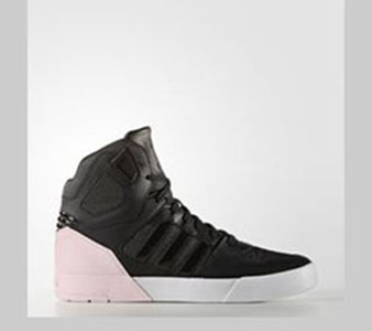 Sneakers Adidas fall winter footwear Adidas women 45