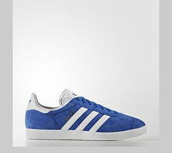 Sneakers Adidas fall winter footwear Adidas women 46