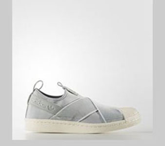 Sneakers Adidas fall winter footwear Adidas women 47