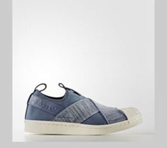 Sneakers Adidas fall winter footwear Adidas women 48