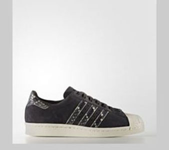Sneakers Adidas fall winter footwear Adidas women 49