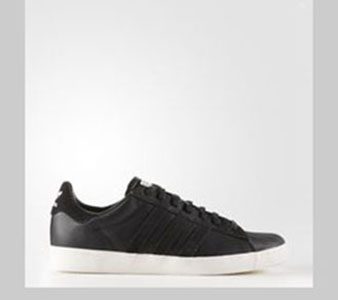 Sneakers Adidas fall winter footwear Adidas women 5