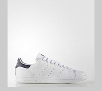 Sneakers Adidas fall winter footwear Adidas women 51
