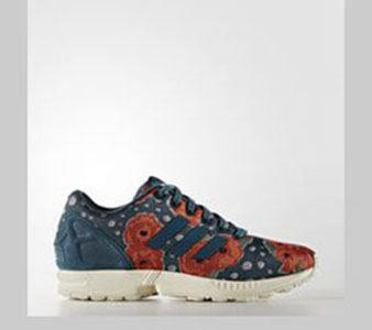 Sneakers Adidas fall winter footwear Adidas women 52