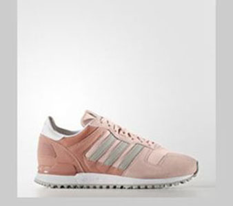 Sneakers Adidas fall winter footwear Adidas women 55