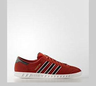 Sneakers Adidas fall winter footwear Adidas women 57