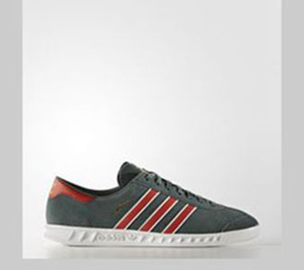 Sneakers Adidas fall winter footwear Adidas women 58