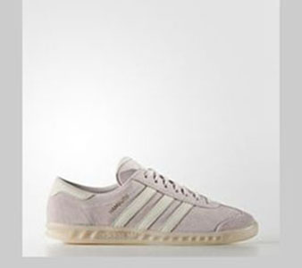 Sneakers Adidas fall winter footwear Adidas women 6