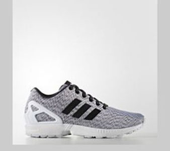 Sneakers Adidas fall winter footwear Adidas women 61