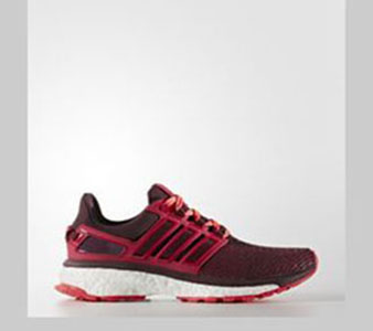 Sneakers Adidas fall winter footwear Adidas women 64