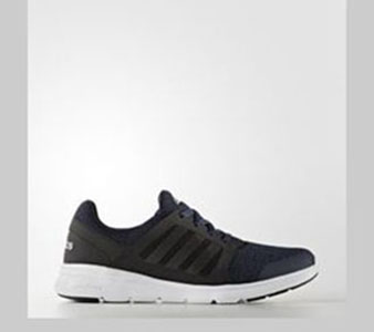 Sneakers Adidas fall winter footwear Adidas women 66