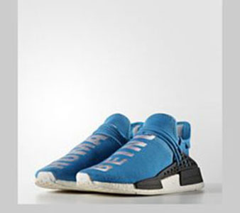 Sneakers Adidas fall winter footwear Adidas women 9