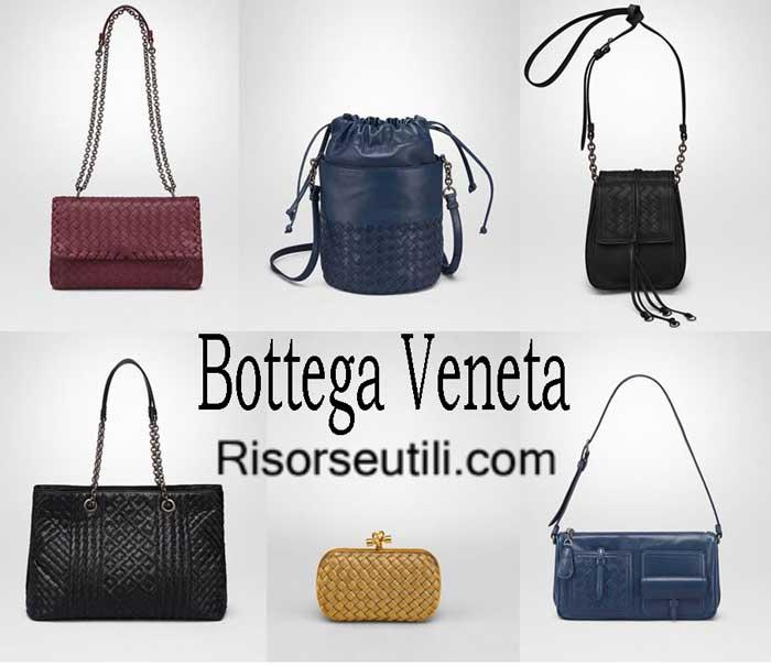 Bags Bottega Veneta fall winter 2016 2017 for women.jpg 442e9b3cb5bbf