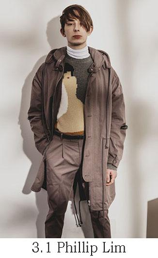 Brand 3.1 Phillip Lim fall winter 2016 2017 menswear 26