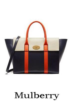 Bags Mulberry Fall Winter 2016 2017 Handbags For Women 2 ... 805a8baa17567
