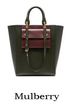 ... Bags Mulberry Fall Winter 2016 2017 Handbags For Women 4 ... 34b40cdda4e60