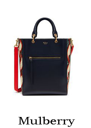 ... Bags Mulberry Fall Winter 2016 2017 Handbags For Women 7 ... 212dd59967e2e