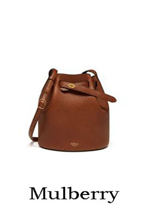 Bags Mulberry Fall Winter 2016 2017 Handbags For Women 9 0719970f97746