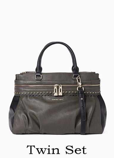 Bags Twin Set Fall Winter 2016 2017 Handbags For Women 4
