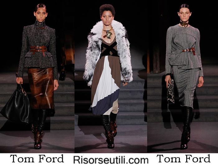 New Arrivals Tom Ford